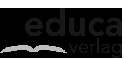 EDUCA Verlag