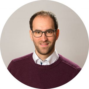 Michael Halmich