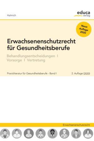 ErwSchG